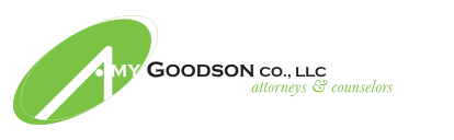 Amy Goodson Co., LLC